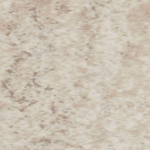 Basix Beige Marble 250mm x 2700mm x 5mm Wall & Bathroom Panelling (Pack Of 4)